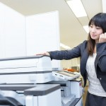 主婦の正社員・パート就職とおすすめの求人サイトの活用について